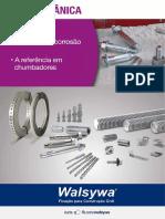Catalogo-fixacao-mecanica.pdf
