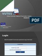 VUTES Presentation.pptx