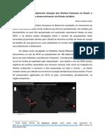Projetos de morte.pdf