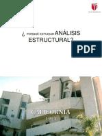 w20160302164503597_7001040262_04-17-2016_165700_pm_S1-Análisis Estructural I