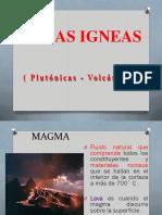 clase de rocas igneas.pdf
