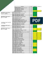 Copy of Bh_materials(1)