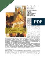 Alejandro Magno.doc