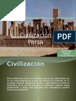 Trabajo de Civilización Ciencia y Tecnología (2).pptx