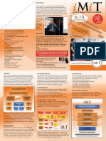 Imit_flyer Inside_final 2017 Compleet (Ad)