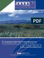 guia_agave.pdf
