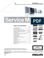 211333025-Philips-Mcd288-Ver-1-1-Service-Manual.pdf