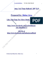 1st Year Chemistry Complete Book Solved MCQ (1) (1).pdf