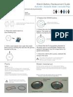 Battery replacement guide EN (1).pdf
