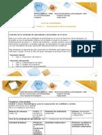 Guía de actividades y rúbrica de evaluación - Paso 4- Construcción de la Propuesta (4)