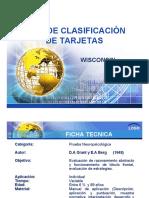 tarjetas_de_winsconsin.pdf