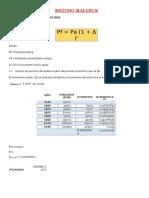METODO-MALTHUS (1).docx