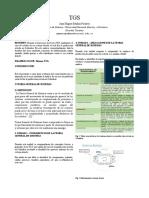 FormatoIEEE (1) (Reparado)