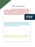 unit 2 summative constructive responses 1 edit