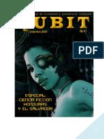 Q01-00041-n41-2008-12.pdf