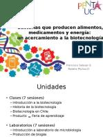 Clase 1 Biotecnología - Copia