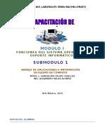 MOD_1_SUBM1_INF0_2015.docx