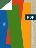 Manual de Segurança e Saúde no Trabalho vol 1.pdf