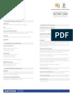 SATINADO.pdf