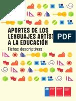 aportes-lenguajes.pdf