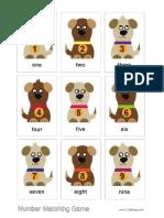 number-matching-game.pdf