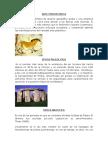 ARTE PREHISTORICA.docx