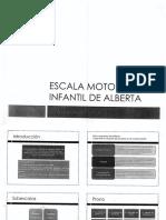 263802631-Escala-de-Alberta-Registro-y-Manual-1-pdf.pdf