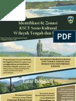 LAPDA - KSCT Sosiokultural 2017.pdf