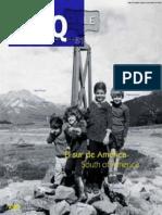 ARQ 51 - El Sur de América