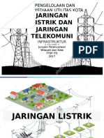 M6-Listrik & Komunikasi.pptx