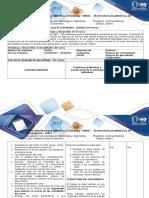 Guia de actividades y Rúbrica de Evaluación-Unidad 1. Pre-tarea (3)