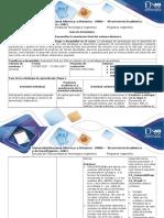 Guía y Rúbrica de Etapa 4 - Desarrollar La Simulación Final Del Sistema Dinamico (1)