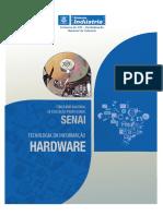 TI Hardware v2