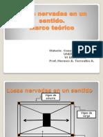 98930566-Losas-Nervadas-en-Un-Sentido.pdf