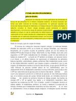4.4 Metodos de Analisis Ergonómicos