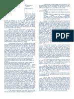 7.-Vitug-versus-Abuda.docx