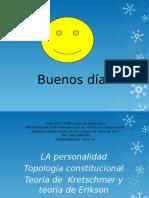 diapositivas personalidad (1).pptx