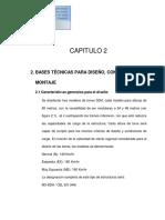 5.Capitulo II