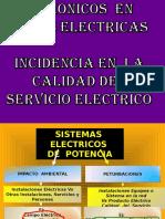 documents.tips_exposicion-armonicosppt.ppt