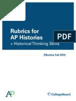 AP Rubrics.pdf