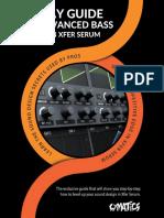 Cymatics+-+30+Day+Guide+to+Advanced+Bass+Design+in+Xfer+Serum.pdf