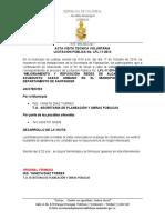 DA_PROCESO_14-1-126280_268406011_12106291