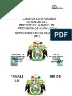 ASIS DISTRITODE AMARILIS 2017.doc