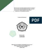 Naskah Publikasi Noviana Putri 201410104066 BARU