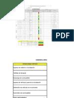 IPERC - La Estación de Servicio EXCELSIOR.xls