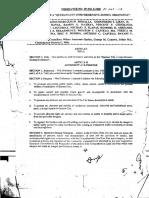 Sp-918%2c S-2000 Zoning Ordinance