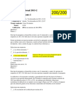 190582650 Evaluacion Nacional Macroeconomia 2013 Unad