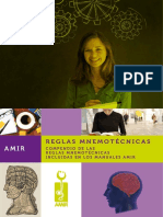 ReglasMnemotecnicas amir.pdf