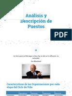 Análisis y Descripción de Puestos.pdf