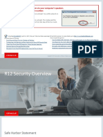 233906 All R12 Security Overview 1